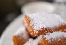 Gluten free / by Heidi Hardin