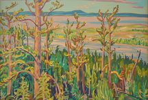 Wanted to Purchase / Mayberry Fine Art is looking to purchase or consign original works by Important 19th and 20th Century Canadian artists. http://www.mayberryfineart.com/wanted