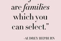 Quotes Audrey Hepburn