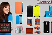iphone cases canada / esourceparts.ca provide all kind of apple accessories, Accessories include iphone cases canada, iphone 4 cases canada, iphone 5 cases canada, Dynex-Charger For Apple.