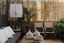terrassa-solarium