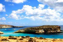 Vip tour ibiza / luxury and secret tour of the isla bonita