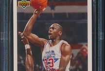 BGS - Basketball