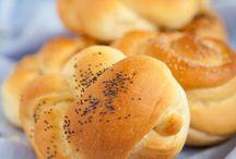 Recipe: Bakery / by Stephanie Tse
