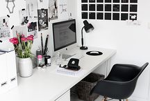 A2_WORKSPACE & OFFICE