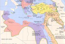 Imperium Otoman
