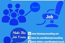 Opportunity in Retail Company / Find job Opportunity in Retail Company.