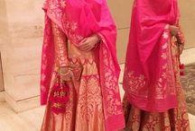 Women s fashions