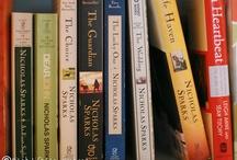 Books Worth Reading / by Stephanie