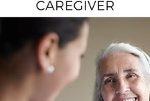 How To Hire Caregivers