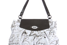 Miche Hope White / Bags