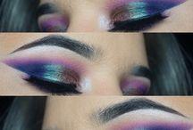 Make Up do