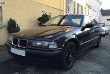 My Cars :)