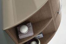 Mobili bagno design - Bathrooms design