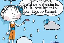 Hablando Sola/Daniela Rivera Zacarias