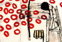 ART 2 (closed, do not follow)