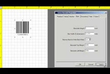 Create Barcode Labels with the IDAutomation's Label Software