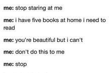 Świat książek