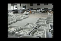 China Largest Supplier and Manufacturer of Shower Trays