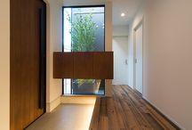 Home, Interior Ideas / Interior home design ideas.