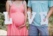 maternity fotos