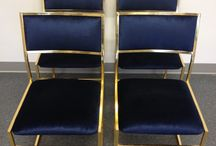 House-Chairs