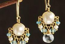 cercei perle 3