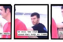 A Softer World  - Cool