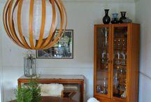 PBI Portfolio / Our portfolio of design jobs, both commercial and residential.