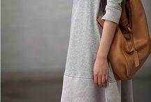 Handbag Heaven / by Mandy Mount