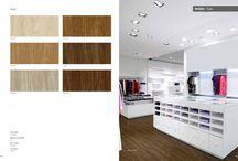 Milliken PISOS VINILO LVT / En el Mundo Milliken podrás encontrar los diferentes tipos de tapetes, alfombras y pisos, como una alternativa o solución para tus espacios con el mejor estilo y calidad. #desing #house #style #spaces #decoration #business #solutions #home #fashion #tapetes #carpet #alfombra #floor