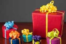Gifts Ideas for Girls