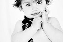 Cute / by Melody Weaver Peltoma
