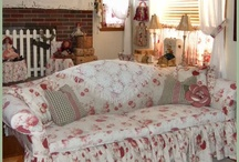 Chintz Home