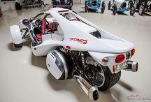 motos fantásticas