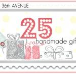 Gift Ideas / by Karyn Abercrombie Hopkins