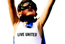 do you LIVE UNITED? we thank you!