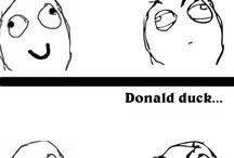 Troll memes