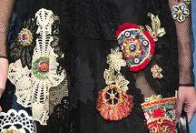 Dolce&Cabbana
