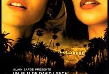Movies - 2000 to 2010