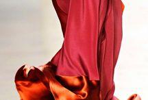 Dress It Up / Fashion, summer