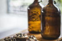 Food & Beverage Shots and Kitchen Activities / Food and Kitchen Activities photo shoot by Boni Febriaanda