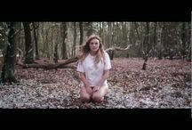 music videos / music videos I think are cool