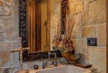 cuartos de baños
