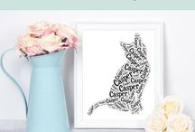 Cat Lover Gifts Ideas