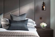 bed design (정리중)\