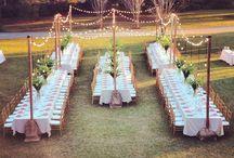 boda idea