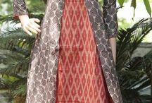 cape patterns