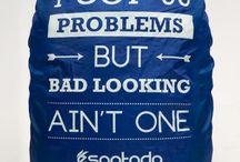 Esgotado bag / Visit at my online store : Trendybag-alfirst.goodstore.id