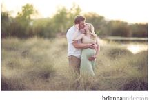 Maternity Poses / by Tracy Waldrop Photography